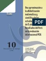 Alfabetización matemática.pdf