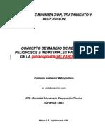 Galvanoplastia.pdf