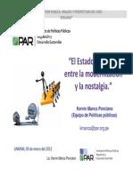 el-estado-peruano-entre-la-modernizacion-y-la-nostalgia (2).pdf