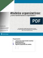MODELOS ORGANIZATIVOS.pdf