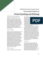 NickelSmelting.pdf