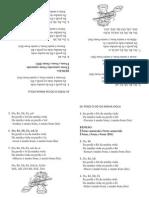 eu perdi o do da minha viola1.pdf