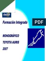 1.pdf TOYOTA AURIS.pdf