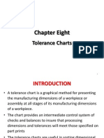 Chapter Eight Tolerance Charts.pptx