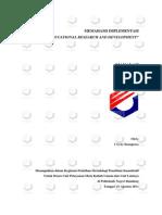 "jbptppolban-gdl-igederasag-3209-1-memahami-"".pdf"