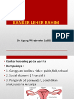 KANKER_LEHER_RAHIM_POWER_POINT ( DR AGUNG).pptx