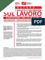 sport_salute_viareggio.pdf