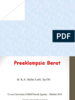 PEB dr.Halim (edit) 2