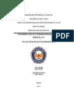 makalah geologi bawah permukan.docx