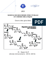 sv3_glucides_alif.pdf
