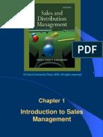 12_sales & distribution managent.ppt