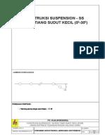 BUKU 3A.pdf