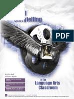 technology class.pdf
