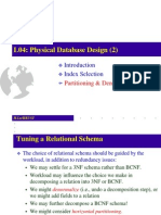 04-PhDBdesign(2)