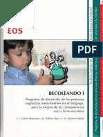 219695133-Bacolenado-I