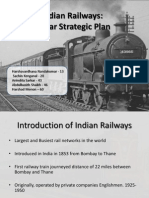 Indian Railways_Group 7 (1).pptx