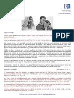Fé atuante_Lição_original com textos_642014