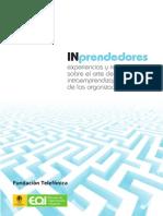 libroinprendedores.pdf