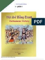 TrởVềTrang Gốc Lịch SửViệt Nam