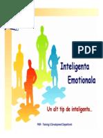 INTELIGENTA_EMOTIONALA