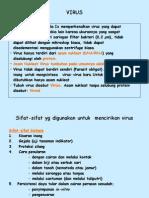 mikrobiavirus1.ppt