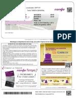 ER7TJV-vEUvbko0[1].pdf
