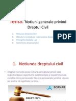 civil.pptx