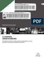 UMX490_UMX610_M_PT.pdf