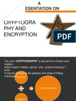 crypto finaale.ppt