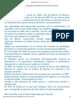 Biografia de MARITXU GULER (autora).pdf