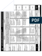 gcea2grid-guide-art-design