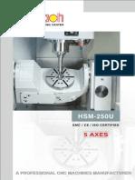HSM-250-98.pdf