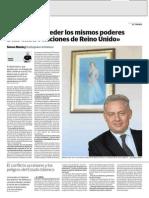 141102 Correo de Vizcaya, p.52-53