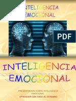 Presentacion sobre la Inteligencia Emocional.pptx