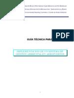 295 SGA Guidelines