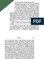 Suidas. Literatura Roma. Autores - FLACH, H. (1881)