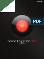 soundforgepromac10_manual.pdf