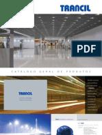 catalogo autoTranformador Trancil.pdf