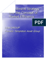 LDM GROUP Investor Presentation