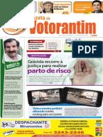 Gazeta de Votorantim 92