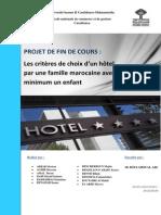 Rapport E.M (1).docx