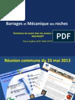 cfbr_ag2013_9_mecanique_des_roches.pdf