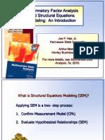 6 - CFA-SEM Intro_4-18-11