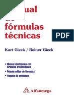Manual de Formulas Tecnicas.pdf