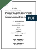 CURRICULUM VITAE JAVIER.doc