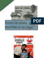 afiches con funciones del lenguaje.pptx
