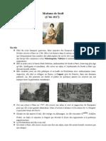 Madame Stael (2)