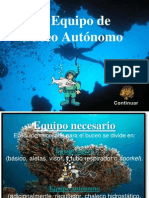 Buceo PP.pptx