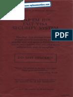 Zak McKracken - Zap Em II Security System - AMG