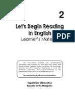 LM_ENGLISH_GRADE2_Part1.pdf